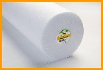 Thermolam volumevlies 272 van vlieseline 90 cm breed